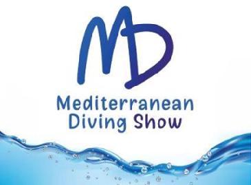 Mediterranean Dining Show 2019